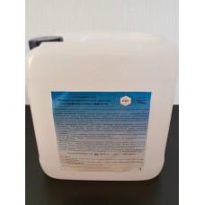 моющее антисептическое средство – система мягких моющих антисептических растворов для  предприятий общественного питания