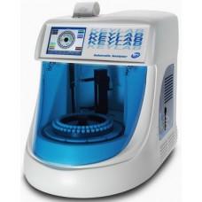 Автоматический биохимический анализатор Keylab