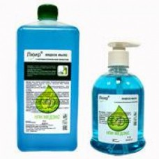 Кожный антисептик – жидкое мыло Альтсепт М